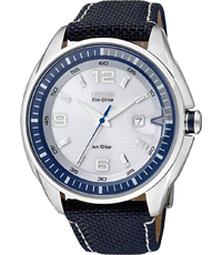 Citizen BM6686-05B