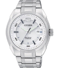 Citizen BM6901-55B