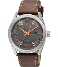 Citizen BM6990-04H