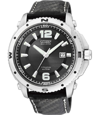 Citizen BM7037-02E