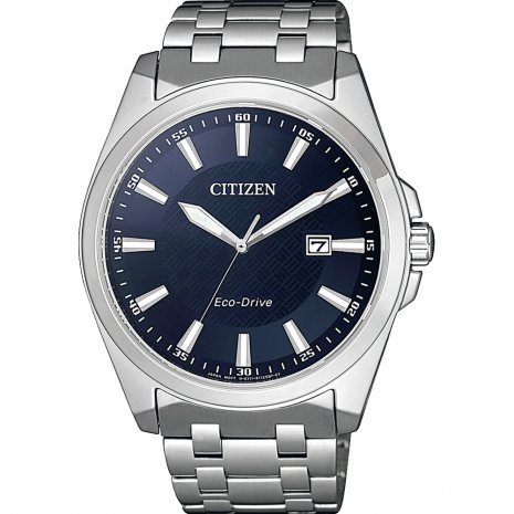 Citizen BM7108-81L montre