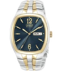 Citizen BM8264-56L