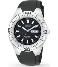 Citizen BM8290-05E