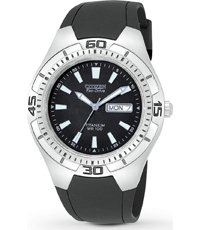 Citizen BM8290-13E