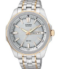 Citizen BM8496-51A
