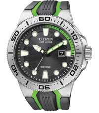 Citizen BN0090-01E