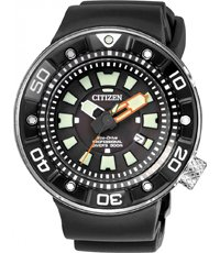 Citizen BN0174-03E
