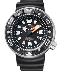 Citizen BN0176-08E