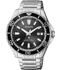 Citizen BN0190-58E