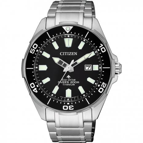 Citizen BN0200-81E watch