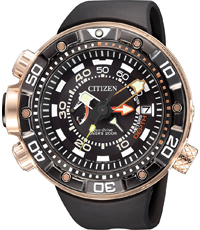 Citizen BN2026-00E