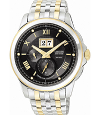 Citizen BT0005-62E