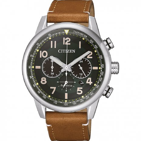 Citizen CA4420-21X watch