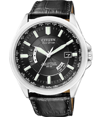 Citizen CB0010-02E-1