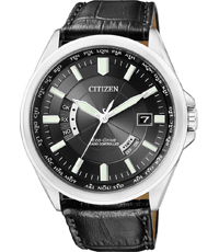Citizen CB0011-00E-1
