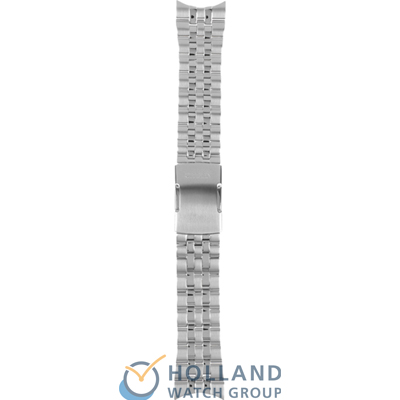 Citizen 59-S04195 Strap