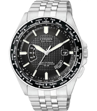 Citizen CB0027-51E