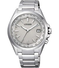 Citizen CB1070-56A