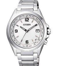 Citizen CB1070-56B