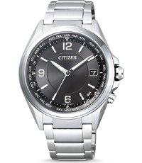 Citizen CB1070-56F
