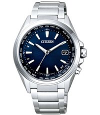Citizen CB1070-56L