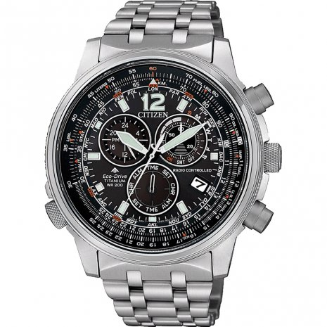 Citizen Promaster Sky watch