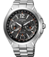 Citizen CC1091-50E