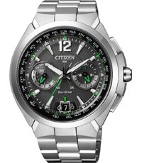 Citizen CC1091-50F