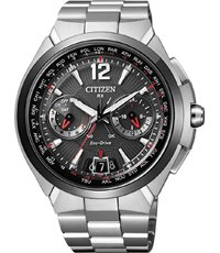 Citizen CC1094-51E