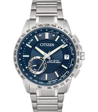 Citizen CC3000-89L