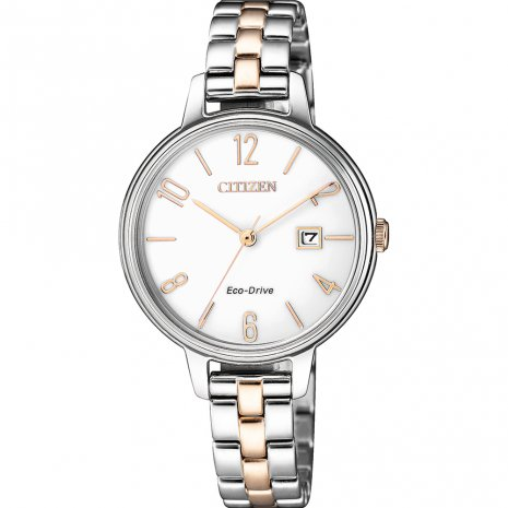 Citizen EW2446-81A watch