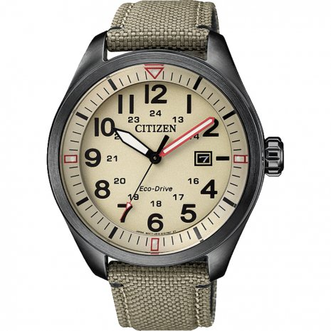 Citizen AW5005-12X watch