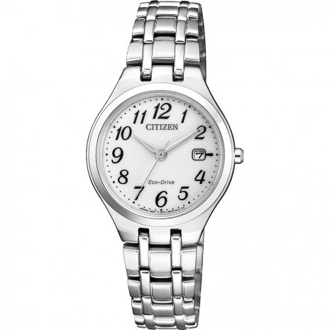 Citizen EW2480-83A watch