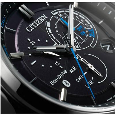 Citizen BZ1001-86E watch - Proximity c1f2933f96