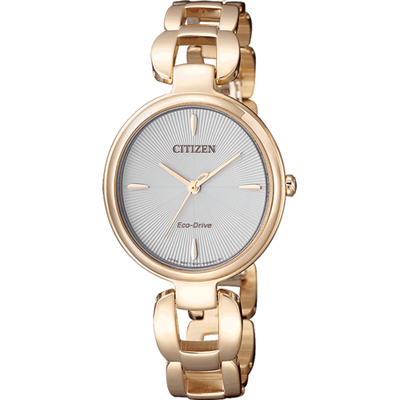 Citizen EM0423-81A watch