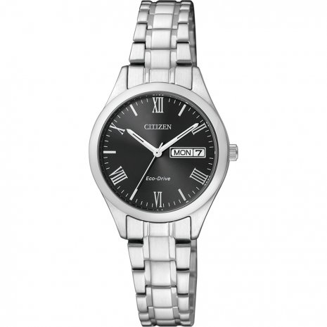 Citizen EW3196-81EE watch