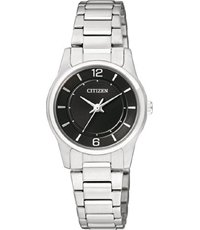 Citizen ER0180-54E