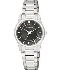 Citizen ER0180-54H
