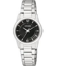 Citizen ER0181-51E