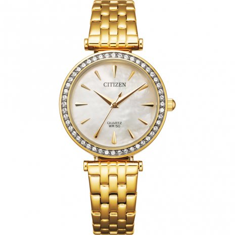 Citizen ER0212-50Y watch
