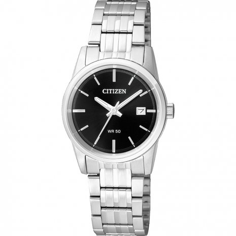 Citizen EU6000-57E watch