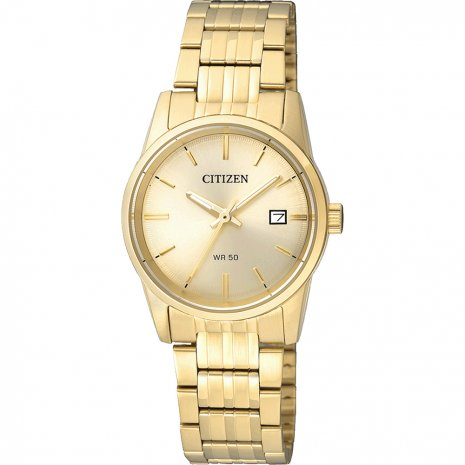 Citizen EU6002-51P watch