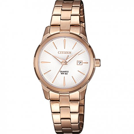 Citizen EU6073-53A watch