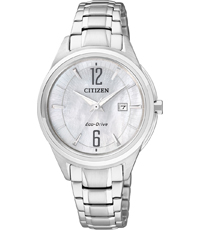Citizen EW1760-58D