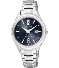 Citizen EW1760-58L