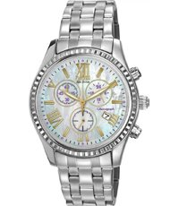 Citizen FB1360-54D