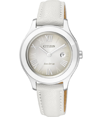 Citizen FE1040-30H