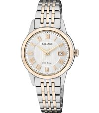 Citizen FE1084-51A
