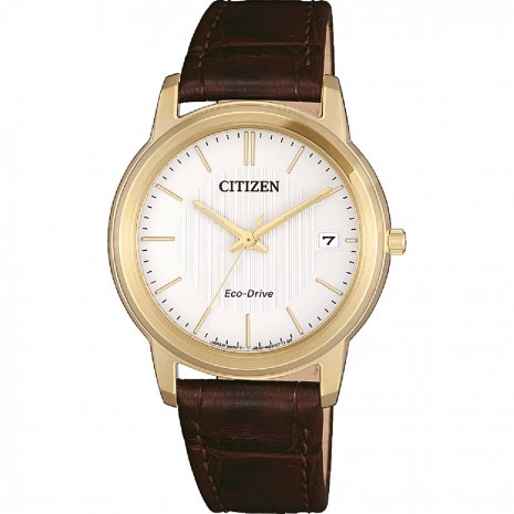 Citizen FE6012-11A montre