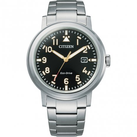 Citizen AW1620-81E watch